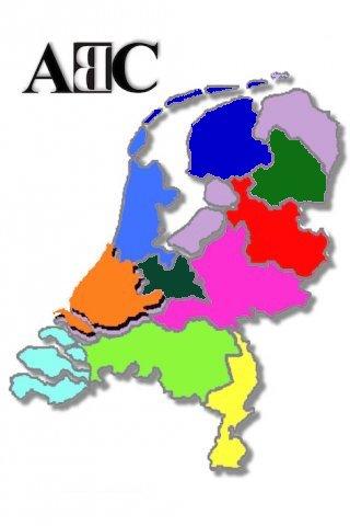 Kaart-ABC-nl