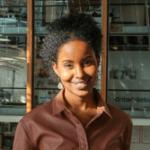 Munira Ibrahim