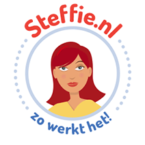 Steffie